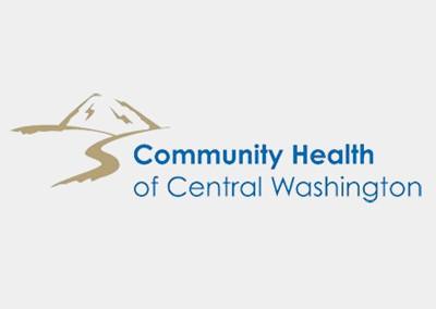 Community Health of Central Washington