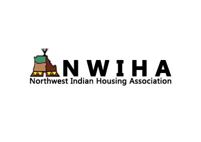 Northwest Indian Housing Associations