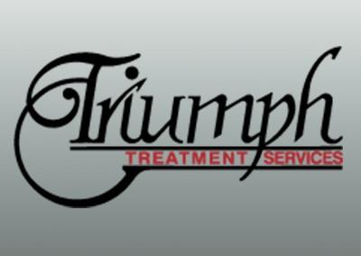 Triumph Treatment Services