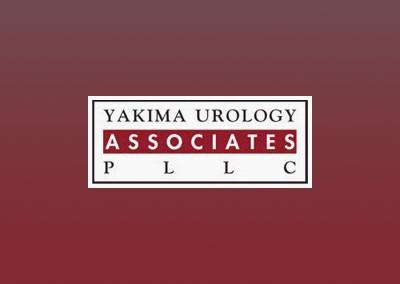 Yakima Urology Associates