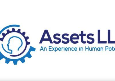 Assets LLC – Welcome Video