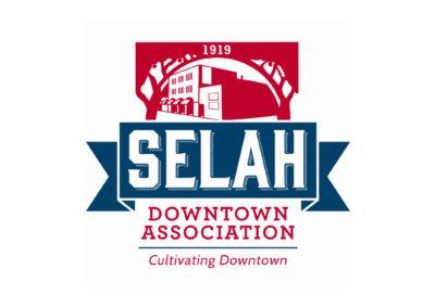 Selah Downtown Association