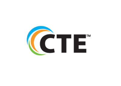 CTE – Yakima